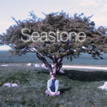 seastone-cover