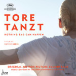 tore_tanzt_cover