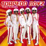 torpedo-boyz-cover