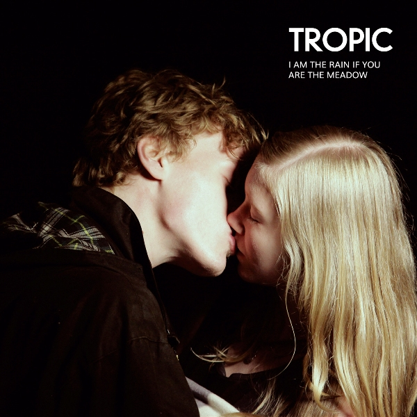 tropic_cover